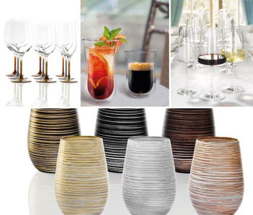 Stolzle Lausitz By Hospitality Resources